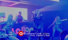 01-19-2018 Karol G en Club Laboom NY_4