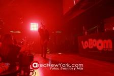 01-19-2018 Karol G en Club Laboom NY_65