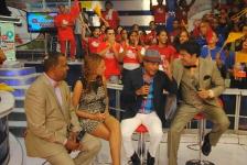 03-07-15 Hector Acosta Merengue_7