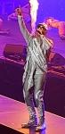 Wisin and Yandel Madison Square Garden_11