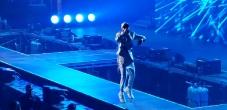 Wisin and Yandel Madison Square Garden_6
