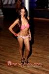 Miss talento Beauty_12