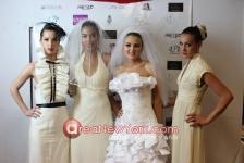 Eye Fashion_48