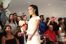 Anthony Fashion Show_10