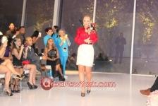 Anthony Fashion Show_12