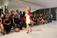 Anthony Fashion Show_17