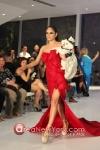 Anthony Fashion Show_27