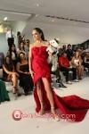 Anthony Fashion Show_31