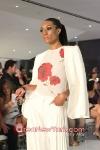 Anthony Fashion Show_4