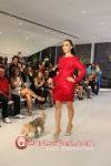 Anthony Fashion Show_6