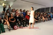 Anthony Fashion Show_9