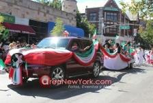 desfile Hispano_20