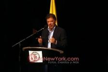 Presidente Santos_36