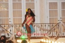 Miss Hispanidad NJ_14