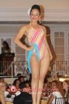 Miss Hispanidad NJ_18