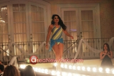 Miss Hispanidad NJ_20
