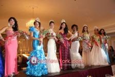 Miss Hispanidad NJ_25