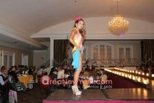 Miss Hispanidad NJ_7