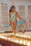 Miss Hispanidad NJ_9