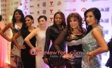 Premios Latinos_24