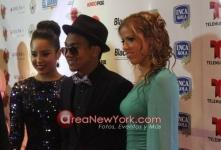 Premios Latinos_25