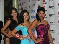 Premios Latinos_40