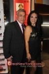 Premios Latinos_46