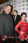 Premios Latinos_47