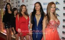 Premios Latinos_59