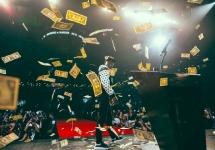 13-07-2017 Floyd Mayweather vs. Conor McGregor NYC World Tour_1