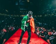 13-07-2017 Floyd Mayweather vs. Conor McGregor NYC World Tour_4