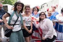 05-28-2017 Loisaida Festival_28