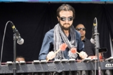 05-28-2017 Loisaida Festival_38