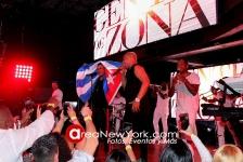 12-01-2017 Gente de Zona Club Laboom New York_50