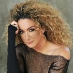Presentadores de los Premios Billboard de la Música Latina edición 2018_7