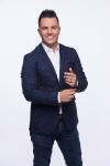 Presentadores de los Premios Billboard de la Música Latina edición 2018_8